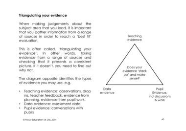 Page 45 - Microsoft PowerPoint - Subject Leaders Range - Music