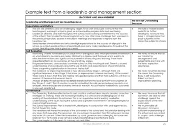 Page 25 - Microsoft PowerPoint - Writing a Self-Evaluation and