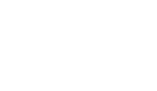 Focus Education