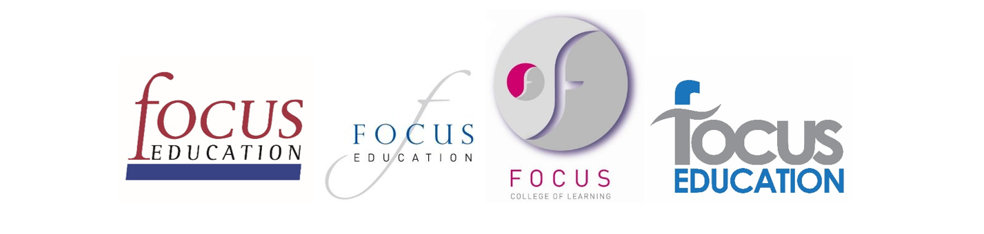 About Focus Education