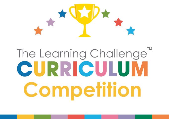 Learning Challenge Competition