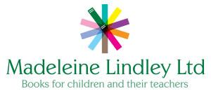 Madeleine Lindley