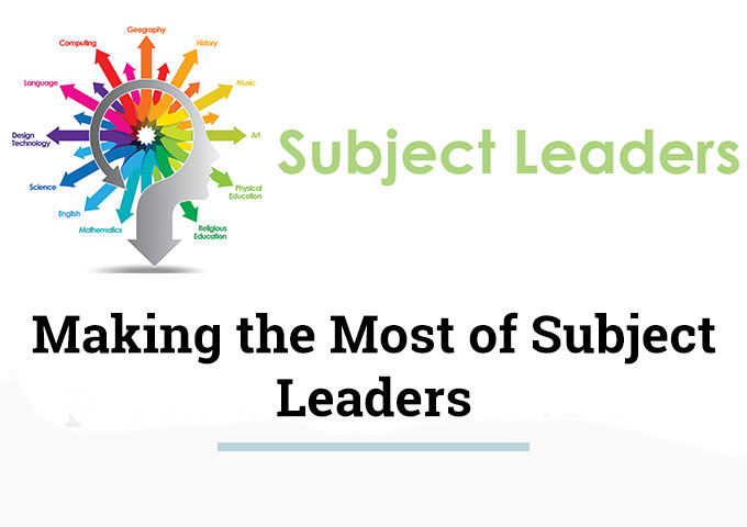 Making-the-Most-of-Subject-Leaders