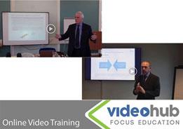 Video-Hub