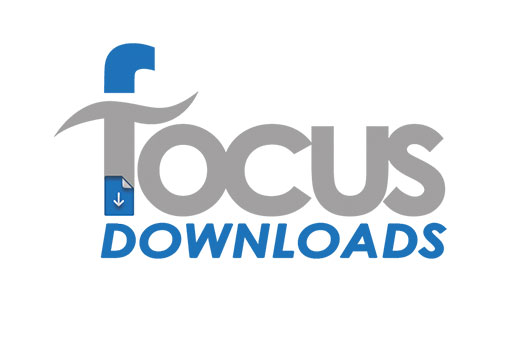 Focus Download