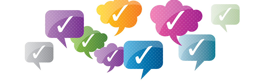 Common Inspection Framework Key Questions HMI