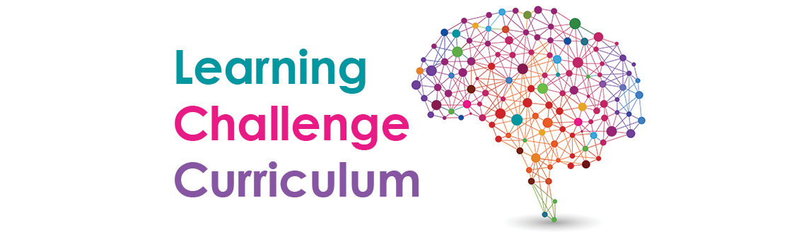 Learning Challenge Curriculum Essentials for Deep Learning