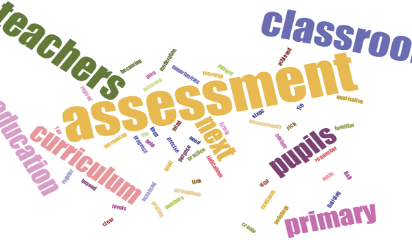 classroom assessment tips