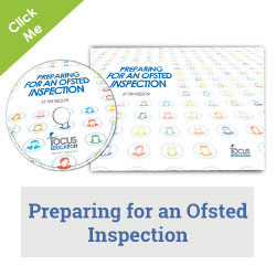Inspection Consultancy