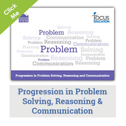 Progression-in-Problem-Solving,-Reasoning-&-Communication