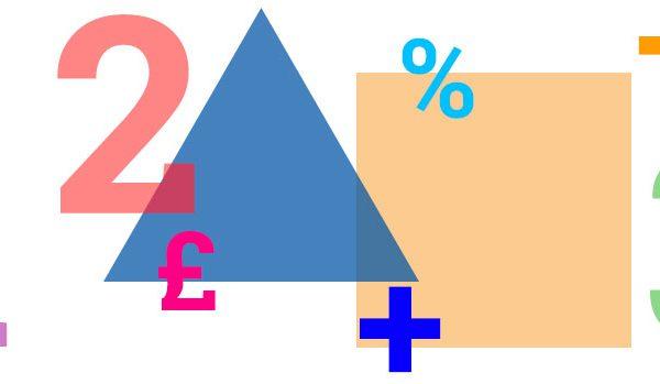 nelson math focus 3 pdf