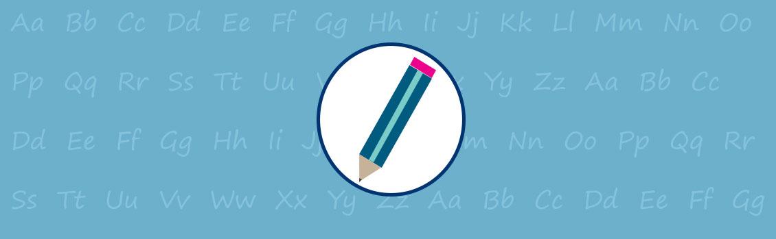 Leading English Blog Image