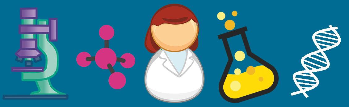 underperformance in science
