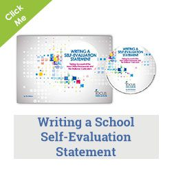 educational software evaluation essay The use of educational software in the classroom essay about educational software should be provided to third world children - education is an.