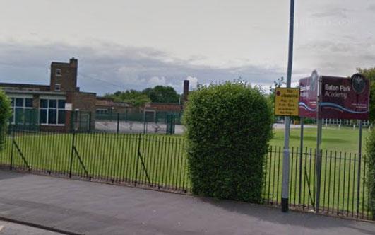 Eaton Park Academy