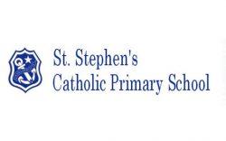 St-Stephens