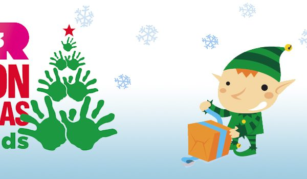 Mission Christmas Appeal: Making Christmas Special for Everyone