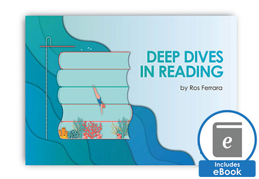 Deep Dives into Reading