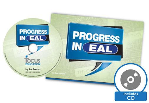Progress in EAL