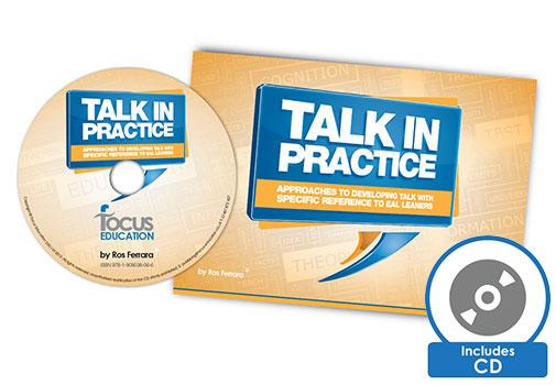 Talk in Practice