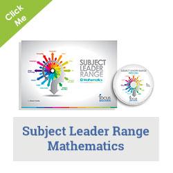 Subject-Leader-Range-Mathematics