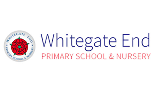 Whitegate End Primary and Nursery School