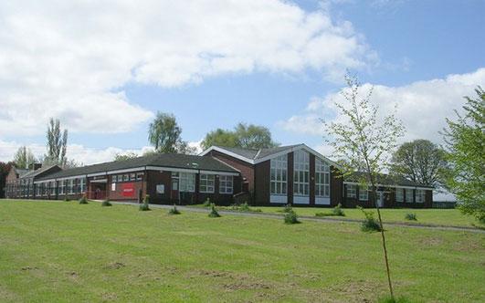 Hawksworth-Primary