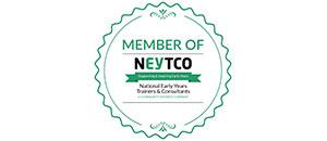 NEYTCO