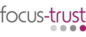 Focus Trust