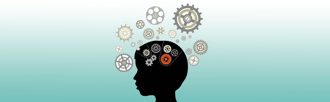 the significance of metacognition in learning But many have not and are unaware of the metacognitive process and its  importance to learning rote memorization is the usual—and often the only— learning.