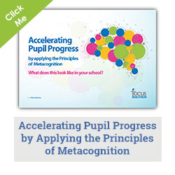 Accelerating-Pupil-Progress-by-Applying-the-Principles-of-Metacognition
