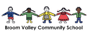 Broom Valley Hub