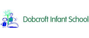 Dobcroft Infant School
