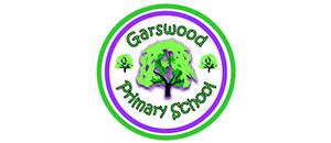 Garswood Hub
