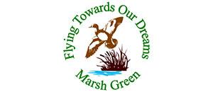Marsh Green Hub