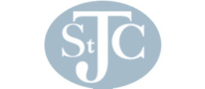 St Johns Hub