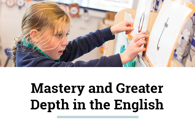 Blog Mastery in English