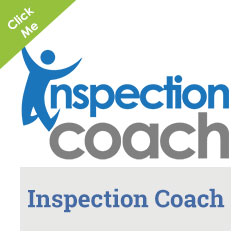 Inspection Coach