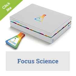 Focus Science