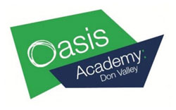 OasisDonValley
