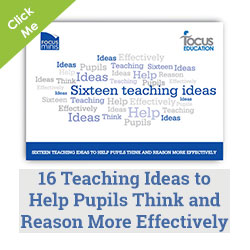 16-Teaching-Ideas-to-Help-Pupils-Think-and-Reason-More-Effectively