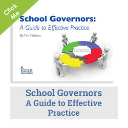 School-Governors