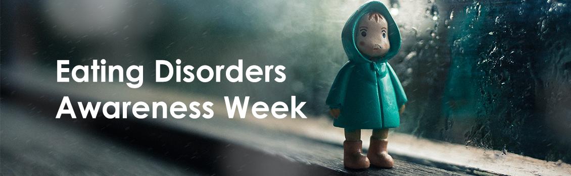 Eating-Disorders-Awareness-Week