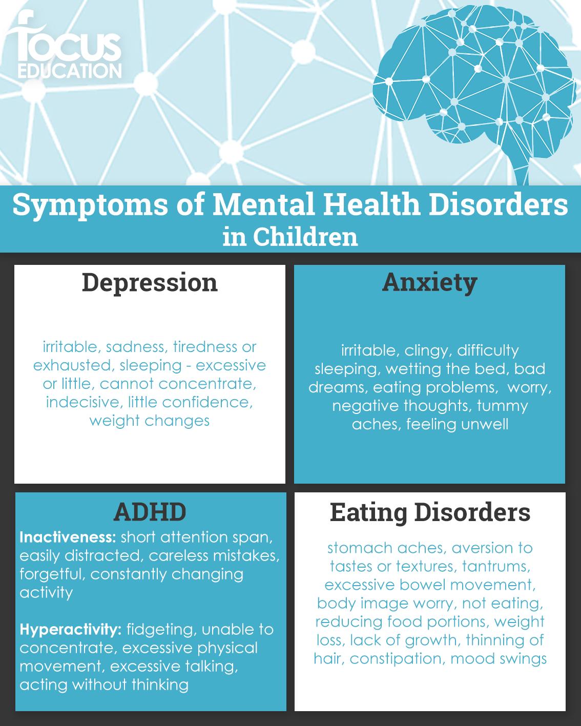 Mental-Health-Infograph