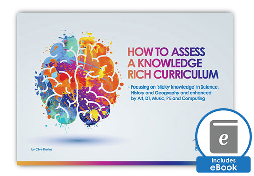 How to Assess a Knowledge-Rich Curriculum