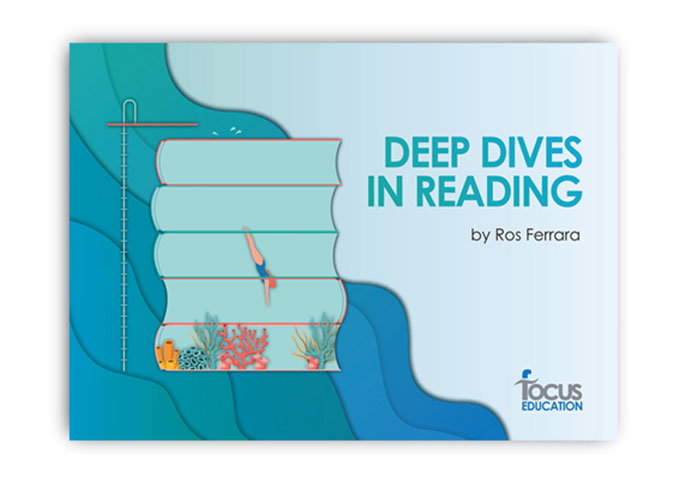 Deep-Dives-Reading