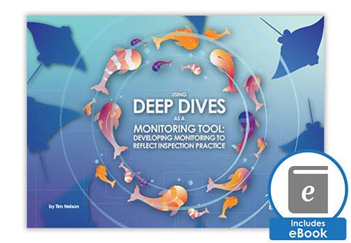 Using Deep Dives as a Monitoring Tool
