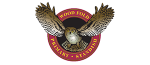Woodfold Primary School