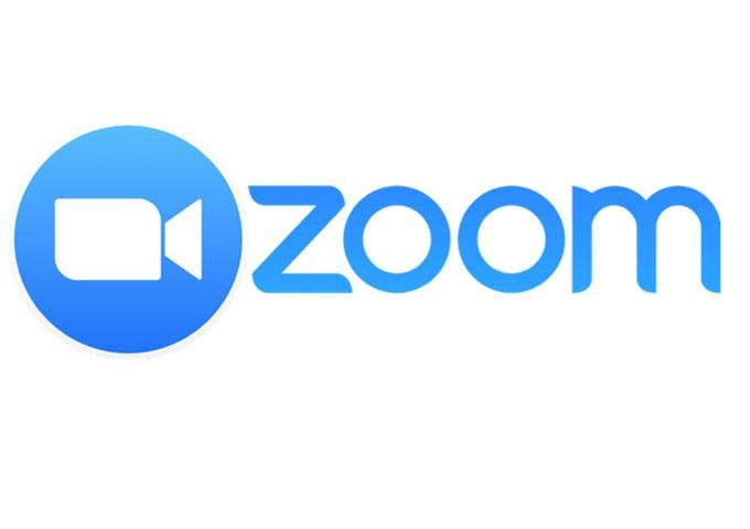 Zoom Courses