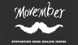Focus_Education_Supports_Movember